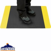 Anti Fatigue Mat - MT51