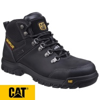 Cat Framework Waterproof Safety Boot - FRAMEWORK