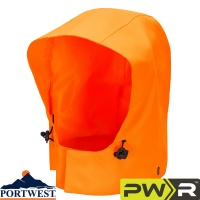 Portwest Extreme Conditions Hood - S592