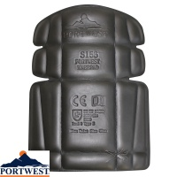 Portwest Knee Pads - S156