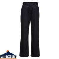 Portwest Ladies Magda Workwear Trouser - LW30