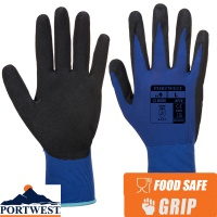 Portwest Nero Lite Foam Grip Glove - AP70