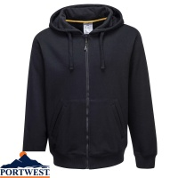 Portwest Nickel Sweatshirt - KS31