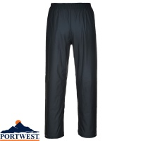 Portwest Sealtex Waterproof Trousers - S451