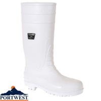 Portwest Steelite Safety Food Wellington  S4 - FW84