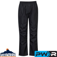 Portwest Vanquish Waterproof Breathable Trouser - S556
