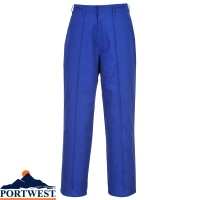Portwest Wakefield Trouser - 2085