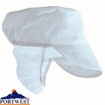 Portwest Snood Cap - S896