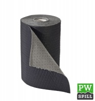 PW Spill Maintenance Roll - SM15
