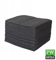 PW Spill Maintenance Pad - SM20