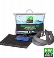 PW Spill 20 Litre Maintenance Kit - SM30