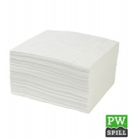 Portwest Spill Oil Only Pad - SM50