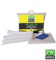 PW Spill 20 Litre Oil Only Kit - SM60