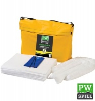 PW Spill 50 Litre Oil Only Kit - SM61