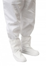 Disposable Boot Cover BizTex Microporous 6PB - ST45