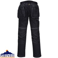 PW3 Urban Work Holster Trousers - T602