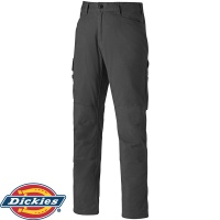 Dickies Lead In FLEX Trousers - TR2009