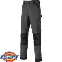 Dickies FLEX Universal Work Trousers - TR2011