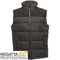 Regatta Altoona Insulated Quilted Water Repellent Bodywarmer - TRA806
