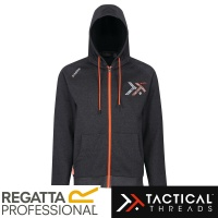 Regatta Tactical Maneuver Hoodie - TRF634