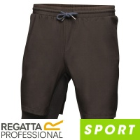 Regatta Berlin Running Shorts - TRJ382