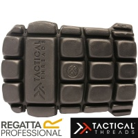 Regatta Tactical Knee Pad - TRP400