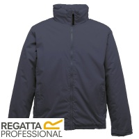 Regatta Classic Shell Jacket Waterproof Windproof - TRW470