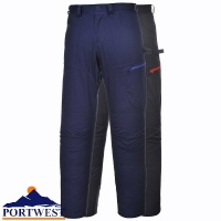 Texo Sports Trousers - TX61X