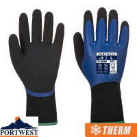 Portwest Thermo Pro Glove - AP01