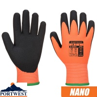 Portwest Thermo Pro Ultra Nano Gloves - AP02