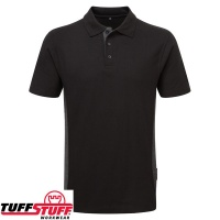 Tuffstuff Polo Shirt - 134