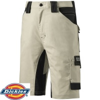 Dickies FLEX GDT Premium Shorts - WD4903