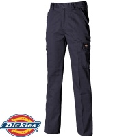 Dickies Redhawk Chino Trouser - WD803