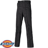 Dickies Work Trousers - WD864