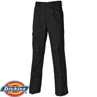 Dickies Redhawk Super Trousers - WD884
