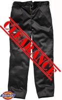 Dickies Super Trousers - WD884X