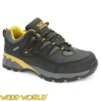 WoodWorld Waterproof Safety Trainer - WW7LoP