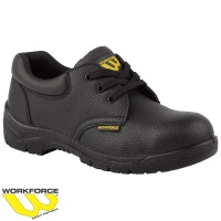 WorkForce S1P/SRC Safety Shoe - GS2P