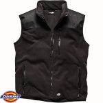 Dickies Townsend Interactive Bodywarmer - BW11800