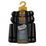 Cat Knee Pads - CW91