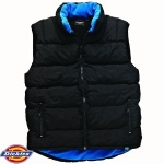 Dickies 22 Tundra Gilet - DT7000