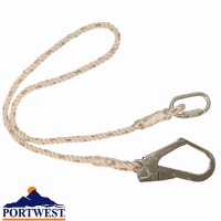 Portwest Single Lanyard - FP21