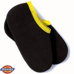 Dickies Boot Socket - FZ5000