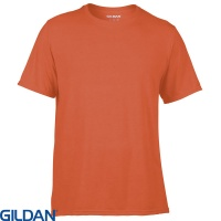 Gildan Performance T-Shirt - GD120