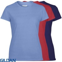 Gildan Women's Performance T-Shirt - GD170