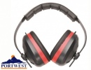 Comfort Safety Ear Protector - PW43