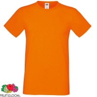 Fruit of the Loom Sofspun Tee - SS412